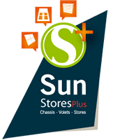 Sunstores Plus